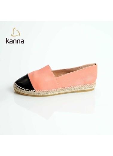 Kanna Casual Ayakkabı Renkli